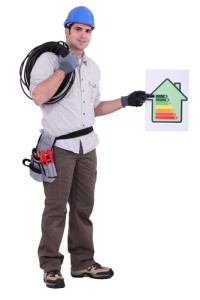 Energy Audits: How an HVAC Pro Uses This Tool to Determine Your Home's Efficiency