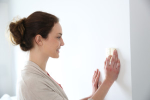 5 Easy Ways to Extend HVAC System Life