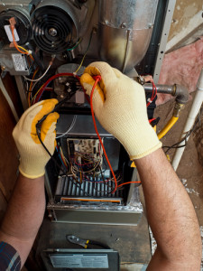 3 Tasks to Tackle Before Upgrading the Heating System in Your Home