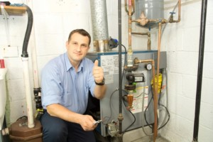 Tips for Finding a Furnace Repairman You Can Trust