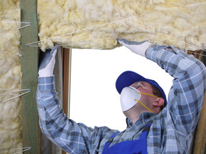 3 Ways Improving the Attic Can Result in Greater Energy Efficiency