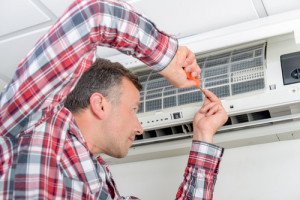 Having Air Conditioner Problems? Troubleshooting Common Issues