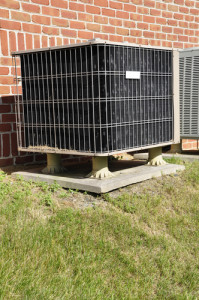 How Do the A/C's Evaporator and Condenser Coils Work to Keep Your Home Cool?