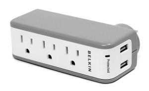 What You Need to Know about Surge Protectors before Hurricane Season