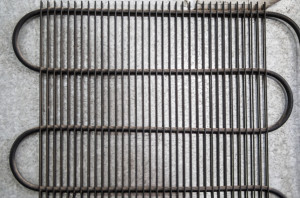 Avoid Future HVAC Issues with Clean Condenser Coils