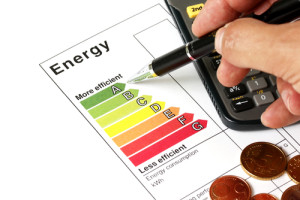 3 Simple Ways to Reduce Energy Costs