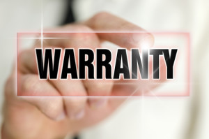 Avoid the Void: When to Call a Professional to Protect your HVAC Warranty