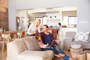 How Zoning Systems Boost Comfort While Cutting Costs