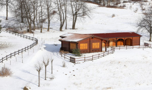 What Home Maintenance Tasks are Essential in Winter?