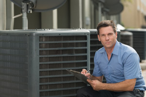 3 Ways to Extend the Life of Your HVAC System
