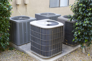 Costs of Not Maintaining Your Heating and Cooling