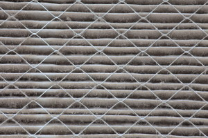 Top 3 Signs & Symptoms of a Dirty Air Filter