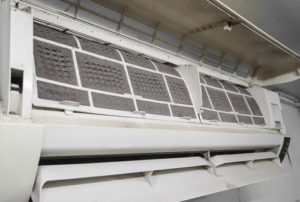 Expensive Repair Bills Due to Dirty Filters - Why You Need to Regularly Check Your Filters