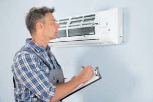 5 Important Air Conditioner Maintenance Tips For Everyone