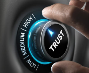 5 Things to Look For in Choosing a Trustworthy Air Conditioner Repair and Maintenance Company