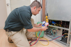 5 Tips on Heating and Cooling Maintenance