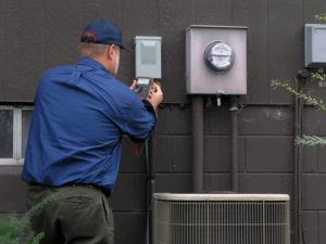 5 Common Questions and Answers About Central Air Conditioner Problems