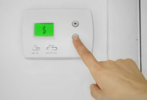 6 Tips for Cooling Down Your AC Costs