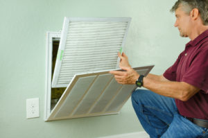 5 Tips to Extend Your HVAC System Life