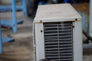 Did You Know an HVAC Fan Can Affect Your Utility Bills?