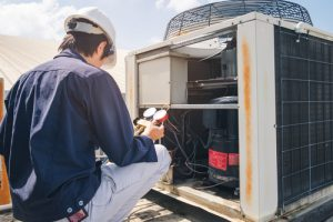How Much Does a HVAC Upgrade Cost?