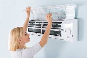 To Close or Not to Close Vents in Rooms You Don't Use - That is the Question