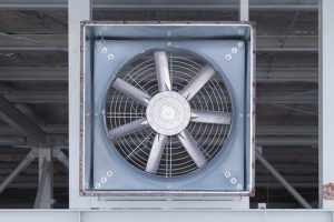 Home Renovation Tip - To Update or Not to Update Your HVAC Unit?