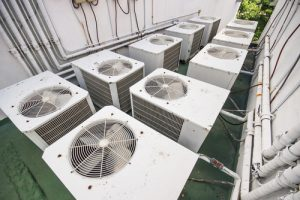 Understanding the HVAC Life Cycle