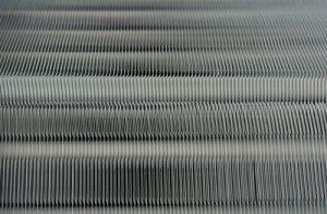 What Do Evaporator and Condenser Coils Actually Do?