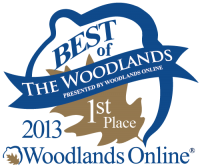 Best of the Woodlands - Air Conditioning Repair, Heating & Plumbing Services