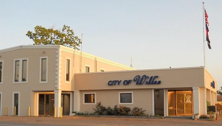 AC, Heating & Plumbing Services | Willis, TX