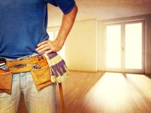Why You Need to Find Trustworthy Plumbing Services