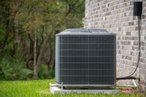 4 Questions to Ask Yourself When Choosing Your New HVAC System