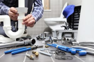 6 Reasons to Call for Plumbing or HVAC Help Right Away!