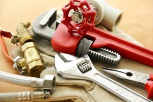 What are the Types of Residential Plumbing Services?