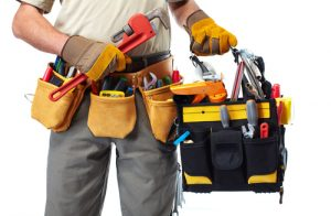 Different Types of Complete Plumbing Services Offered By Plumbing Contractors