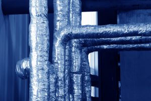 Protect Your Plumbing This Winter