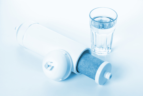 How Alkaline Water Filtration Systems Work