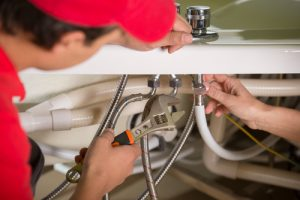 3 Main Differences Between Routine and Emergency Plumbing Services