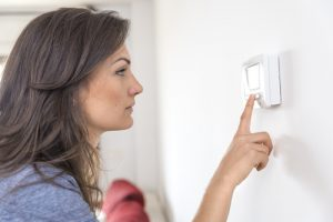When Your A/C Won't Kick On: Common Issues
