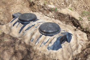 Septic Tank Maintenance - What You Need to Know