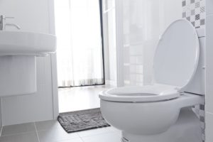 How Do You Know When to Replace Your Toilet?