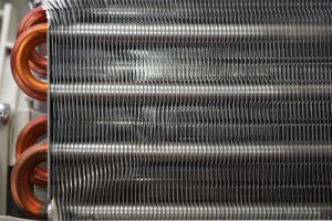 What You Need to Know About a Heat Exchanger
