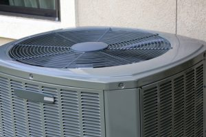 Spring is Here: Why A/C Checkups Are Important