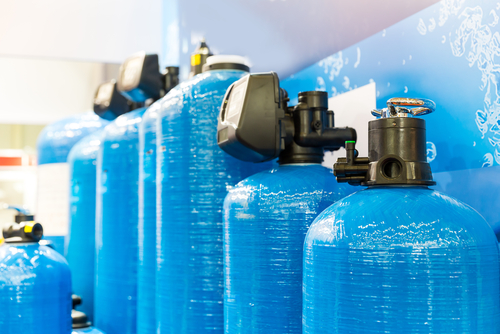 5 Most Important Facts About Water Filtration System