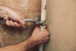 How Can You Extend the Life of Your Water Heater?