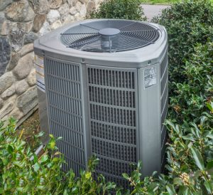 Benefits of Upgrading to a Higher SEER A/C Unit