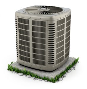 4 Common Issues with Air Conditioning and How to Prevent Them