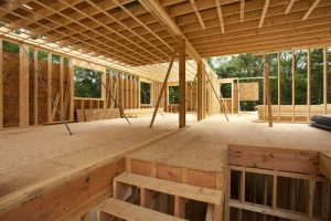 Why Hiring Professional Plumbing Contractors for a New Build is the Best Idea