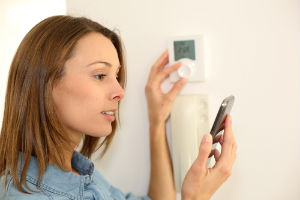 Knowing When It's Time to Upgrade an HVAC System